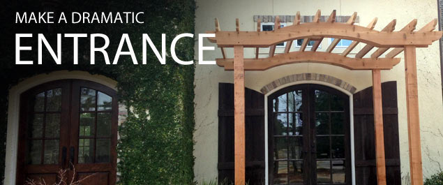 Bend Fence And Deck Custom Fencing Decks And Patios