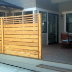 Residential Fencing Bend Oregon